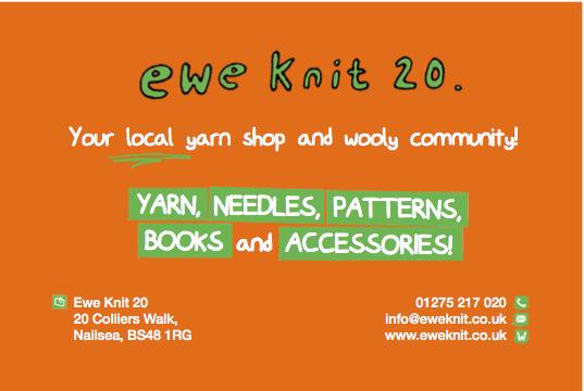 ewe_knit_business_card_v4_back