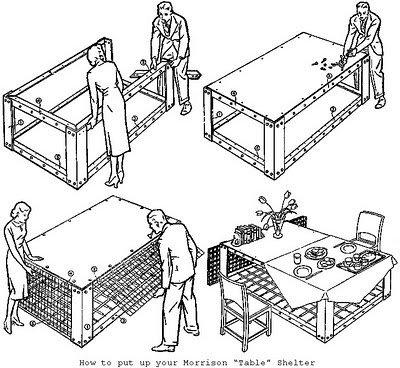 Morrison-Shelter-Instructions